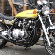 緑黄色イエローボール750